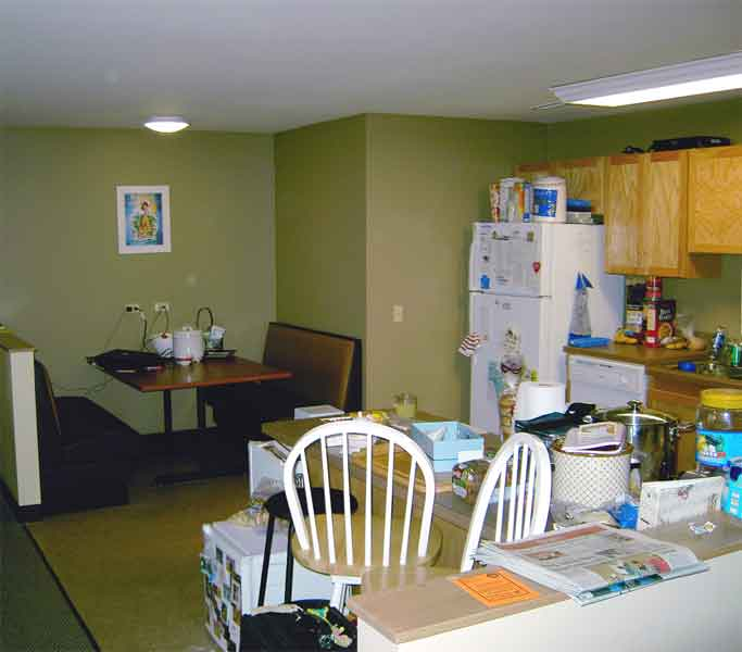 Davis Square Disability Accommodation And Awareness
