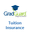 Tuition Insurance