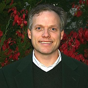 Richard Miller - RichardMiller.comp