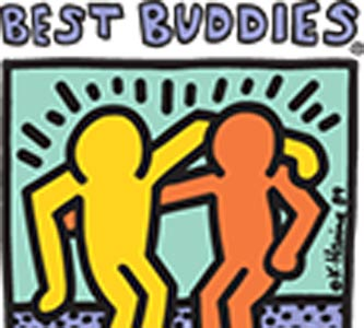 Creighton chapter of Best Buddies recognized for 2016