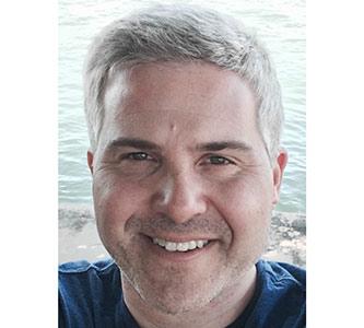 Theater producer Epstein to lead masterclass at Creighton