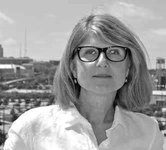Creighton University Creative Writing Professor Receives Mari Sandoz Award