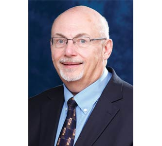Creighton mourns death of longtime School of Medicine professor Barone, 67
