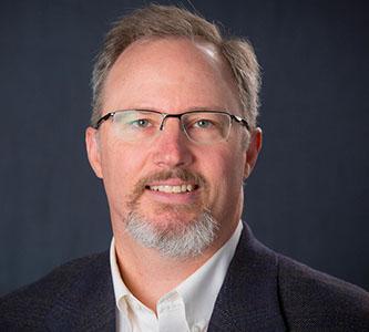 Deer disease researchers call on Creighton professor