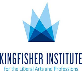 Kingfisher Institute hosts community forum on racism as a public health crisis