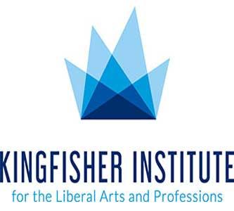 Creighton University virtual symposium to bring disparities, inequities in healthcare into focus