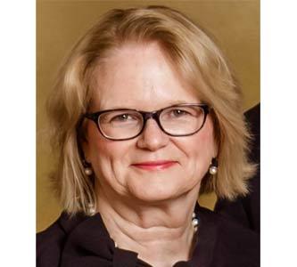 Creighton epidemiologist awarded prestigious McKnight Prize for Healthcare Outbreak Heroes
