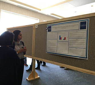 St. Albert's Day/University Research Day a celebration of Creighton's body of research