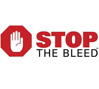 'Stop the Bleed' campaign aims to educate, empower bystanders at mass casualty events