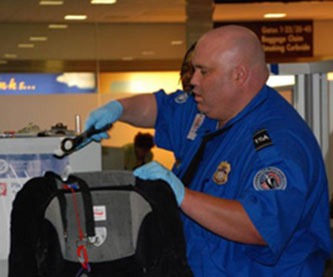 Some TSA snarls may boil down to ineffective communication