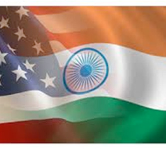 Inaugural US-India Friendship Summit will highlight the many ties between the world's two largest democracies