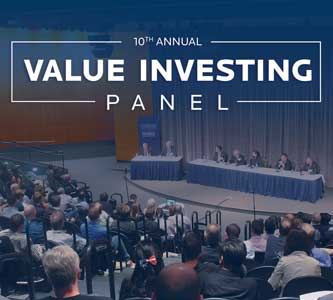 Creighton University hosting 10th annual Value Investment Panel ahead of Berkshire Hathaway Shareholder Meeting