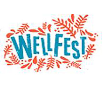 First-ever Creighton WellFest to showcase the benefits of getting and staying healthy