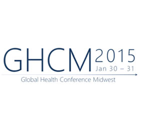 Creighton hosts global health conference, Jan. 30 and 31