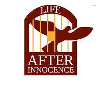 Talk examines what happens to the wrongfully convicted after exoneration
