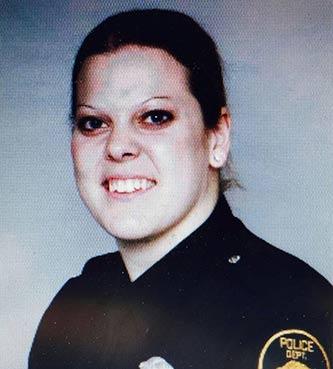 Slain officer was former Creighton student