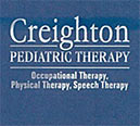 Creighton Pediatric Therapy opening expanded clinic in west Omaha