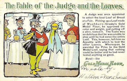 dating judges postcards One of the more long lived british postcard publishers an interesting background article about judges here above: two cards dating from 1932/39.