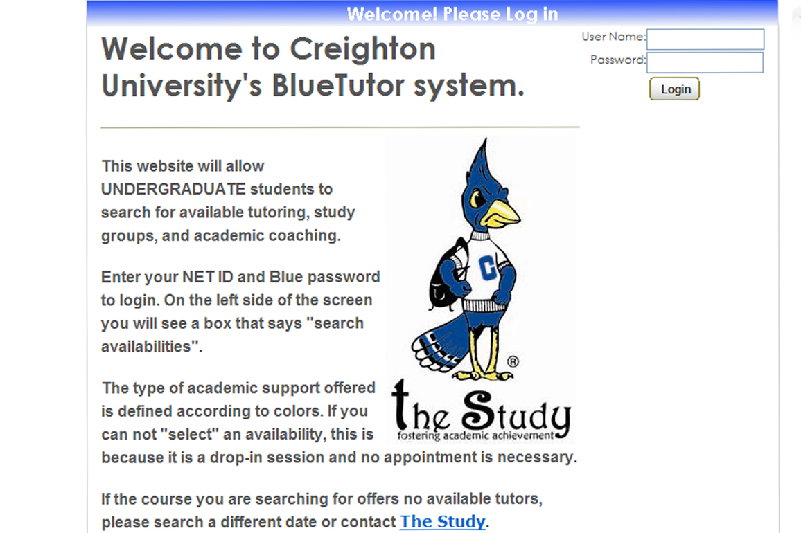 Agriculture subjects on online tutoring collin college