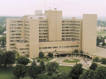 Va Hospital In Grand Island Nebraska