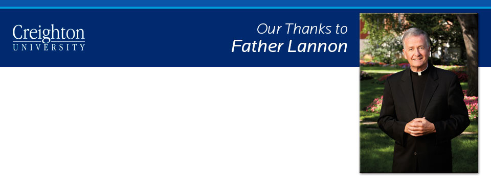 lannon single guys Lannon dating and personals personal ads for lannon, wi are a great way to find a life partner, movie date, or a quick hookup  gay men's preferences for top vs bottom ca.