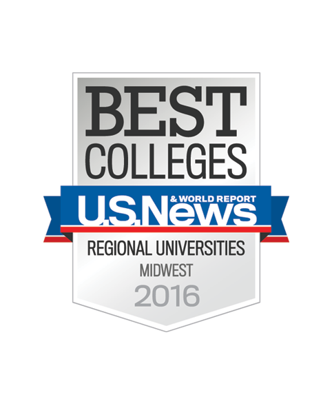 US News Best College