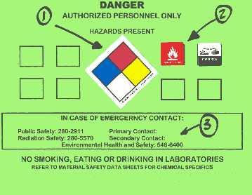 Emergency Door Placards   Environmental Health \u0026 Safety   Creighton University  sc 1 st  Creighton University & Emergency Door Placards   Environmental Health \u0026 Safety   Creighton ...