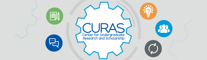 Center for Undergraduate Research and Scholarship