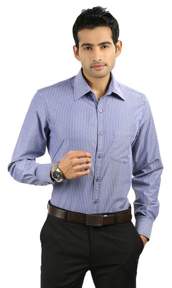 Business Casual Dress For Men John P Fahey Career Center