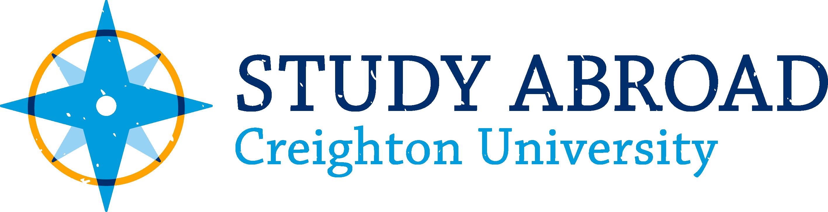 Study Abroad   Creighton University