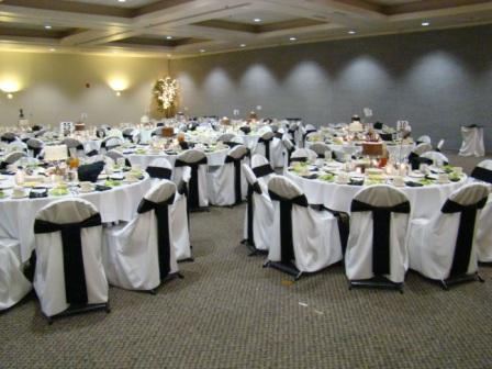 Wedding receptions and social gatherings centralized wedding receptions and social gatherings junglespirit
