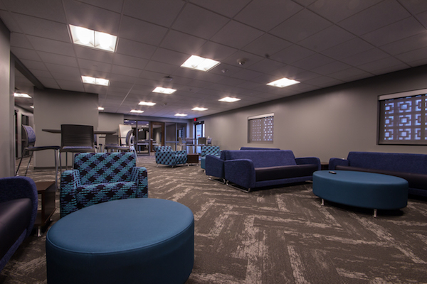 Heider 360 Residential Life And Housing Creighton