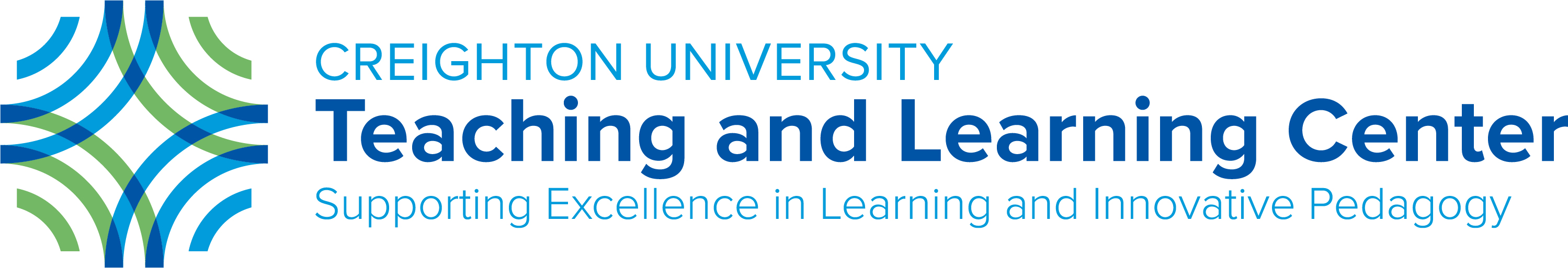 Teaching and Learning Center - Supporting Excellence in Learning and Innovative Pedagogy